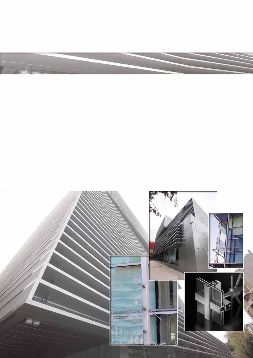Acrilex-galería (19)