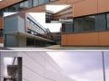 Acrilex-galería (3)